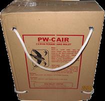PW Cair 4.5L