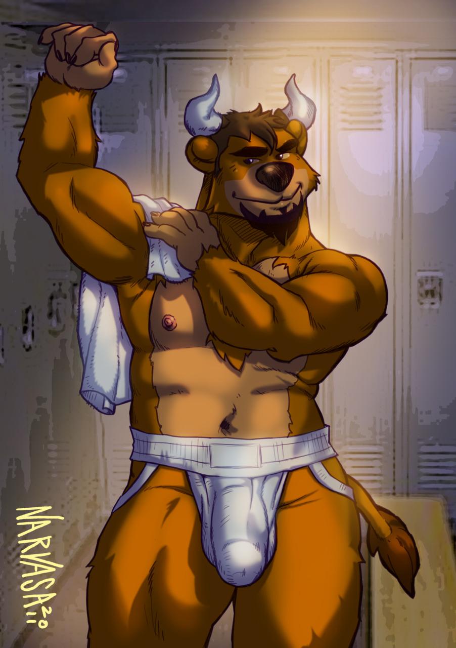 jugar puño gay