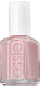 Essie, Essie Mademoiselle, Essie nail polish, Essie nail lacquer, Essie nail varnish, nails, beauty giveaway, A Month of Beautiful Giveaways