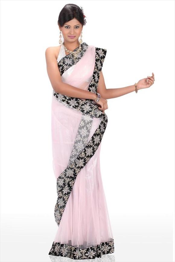 net sarees online