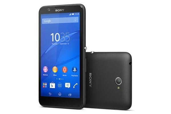 Harga Sony Xperia E4 Dual Harga Sony Xperia E4 Dual, HP Android Sony Murah 1 Jutaan Keluaran terbaru