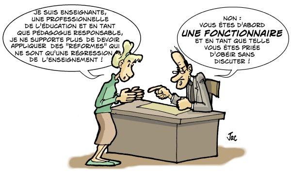 """Le kisaitou ou presque : une """"bible"""" pour AFE !"""