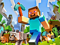 Minecraft Pocket Edition v0.10.5 APK Terbaru