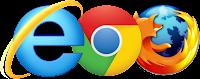 Optimizado para navegadores