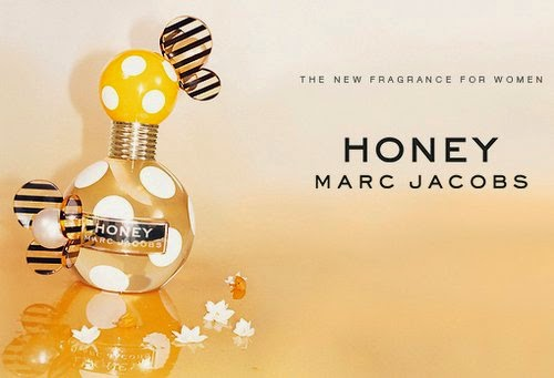 Honey, Marc Jacobs (Coty/RR)