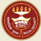 ESIC New Delhi Recruitment 2015 - 450 IMO Grade II Posts at esic.nic.in