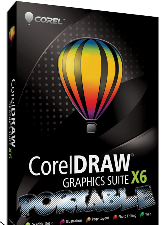 free download corel draw x3 for windows 8 64 bit