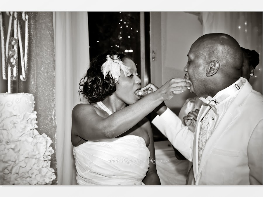 DK Photography Slideshow-2413 Noks & Vuyi's Wedding | Khayelitsha to Kirstenbosch  Cape Town Wedding photographer