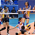 NU vs Ateneo - March 1, 2014 Live Stream, Replay Video
