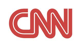 Como fazer logotipo para a empresa: Logotipo da CNN