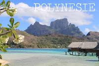 http://voyages-et-cie.blogspot.fr/search/label/Polyn%C3%A9sie