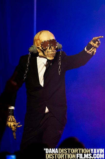 vic rattlehead mask   eBay