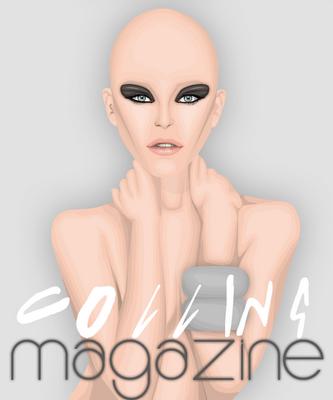 http://3.bp.blogspot.com/-wYk1n0znal8/Tn9PXv0HqjI/AAAAAAAAAiA/LldNnDg72Wo/s400/Spoiler%2B-%2B1.png