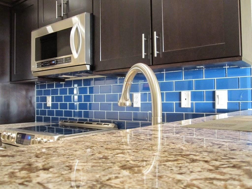 Ide Desain Dapur Modern | Ide Desain Rumah Minimalis