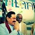 Rajapaksa Family & The 'Baggage Boy'!