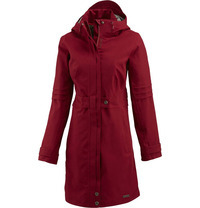 prodimg9702 The Merrell Wakefield Coat   BEST BUY EVER!