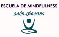 ESCUELA DE MINDFULNESS JAÉN - CÓRDOBA