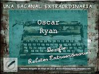 http://elcirculodeescritores.blogspot.com.es/2015/05/microrrelatos-desafio-una-bacanal.html#comment-form