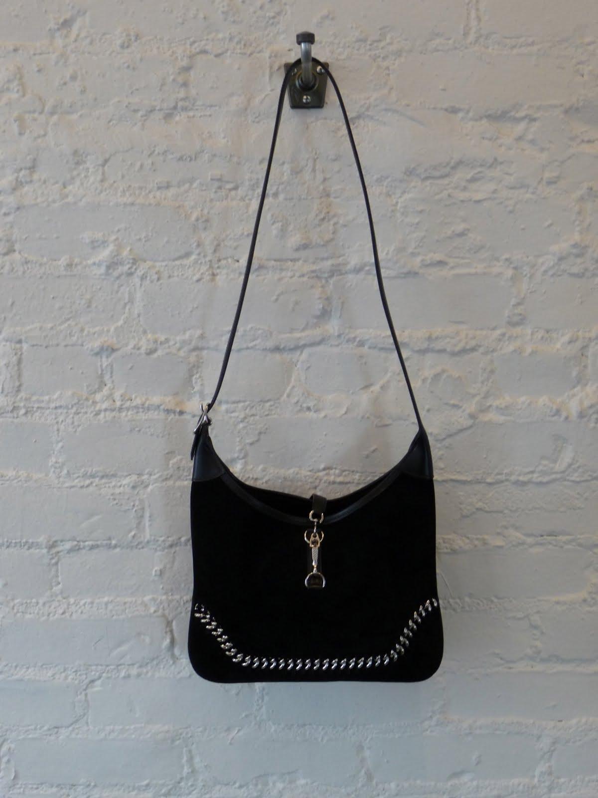 birkin bag for sale - hermes bolide small black