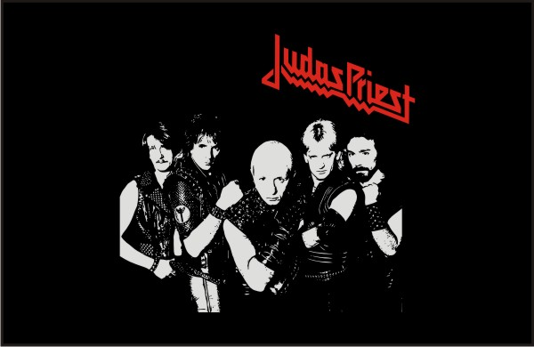 judas_priest-group_front_vector