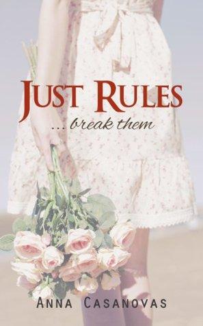 reglas-juego-ingles