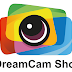Dreamcamshop | It's not just a typical rental shop