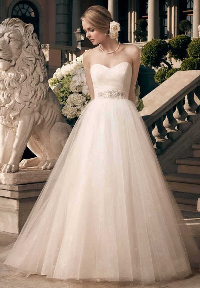 Casablanca Wedding Gown 17 Spectacular Please contact Casablanca Bridal