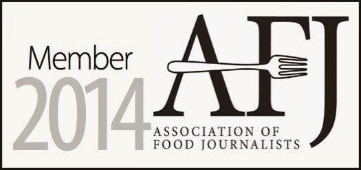Proud AJF Member
