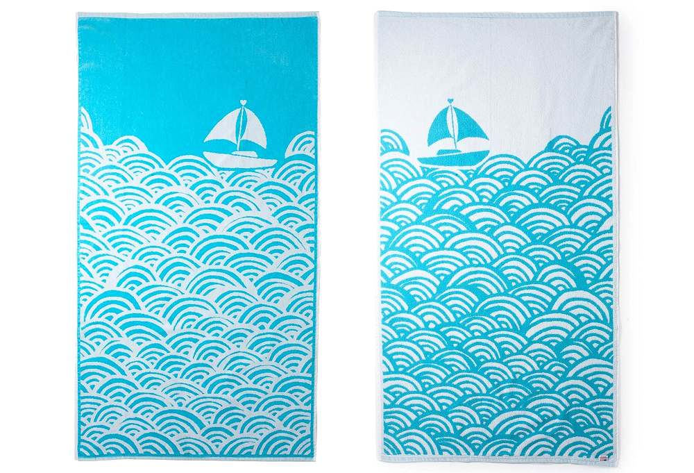 Mengsel Mengsel Beach Towels For One King S Lane