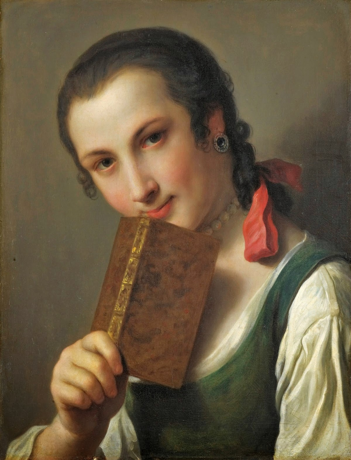 http://3.bp.blogspot.com/-wYvfFyUT5Gg/UkGrGg0xc2I/AAAAAAABjEI/ZhY9M0srzWU/s1600/Pietro+Antonio+Rotari+(Italian+artist,+1707-1762)+Young+Woman+with+a+Book+1762.jpg