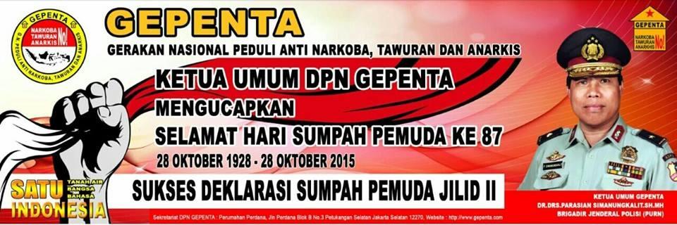 ZELLOVER INDONESIA