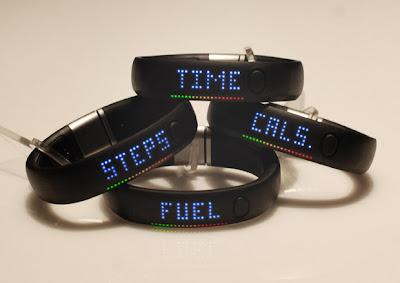 Nike+fuel+band+2 Momento EU QUERO DE HOJE é a NIKE FUELBAND!!