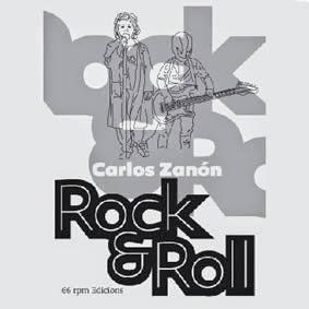 libro rock
