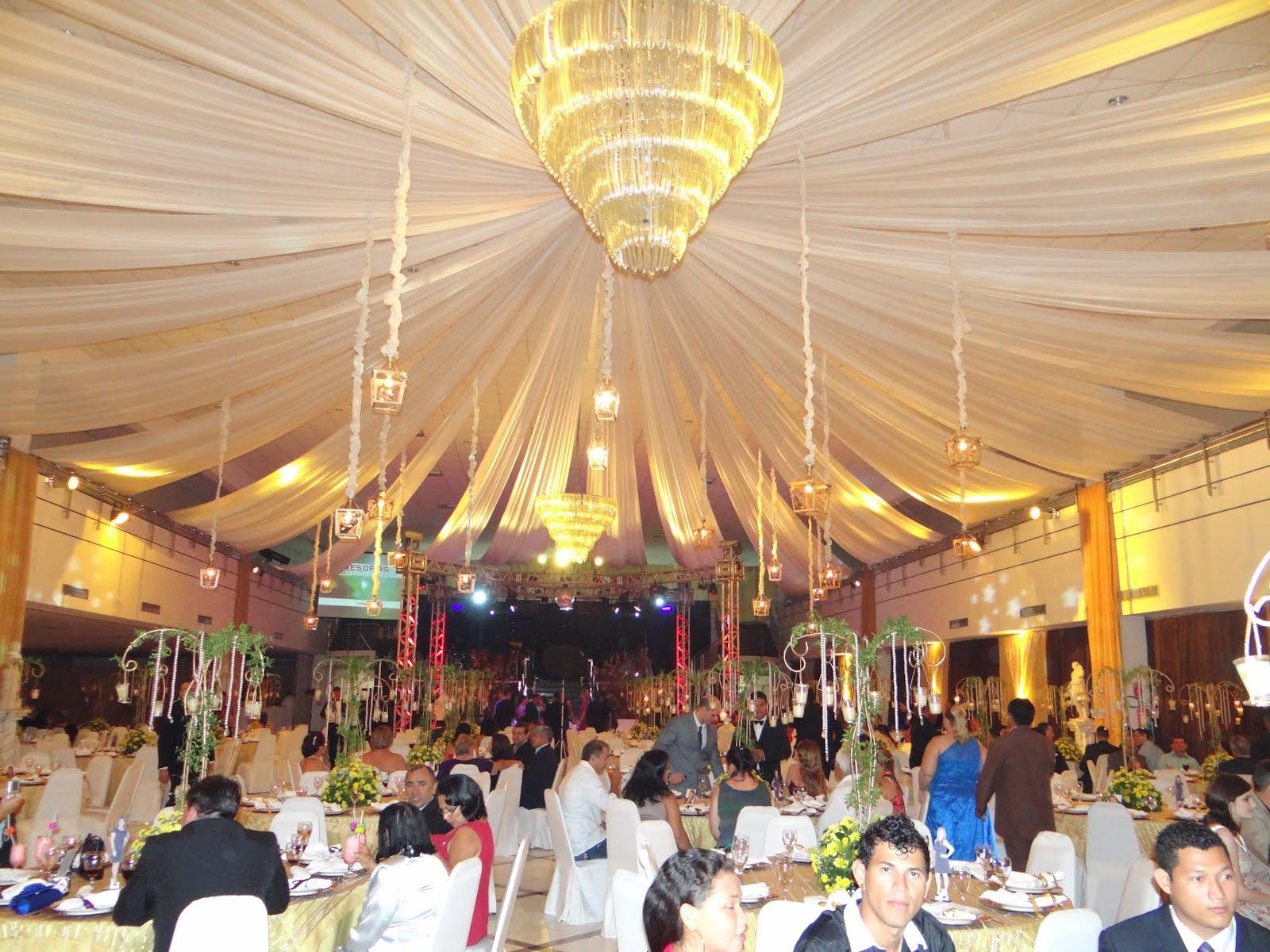 decoracao festa grega:Sunshine Cerimonial e Assessoria de Eventos em Manaus: Festa Grega (21