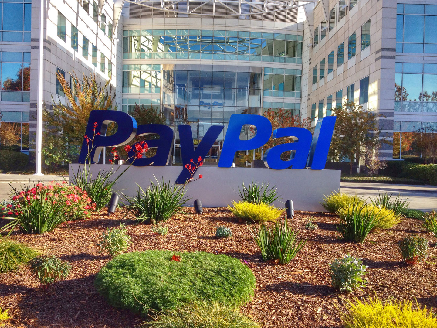 no paypal in pakistan unsupported countries