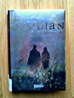 Lesedetektiv-Obsidian