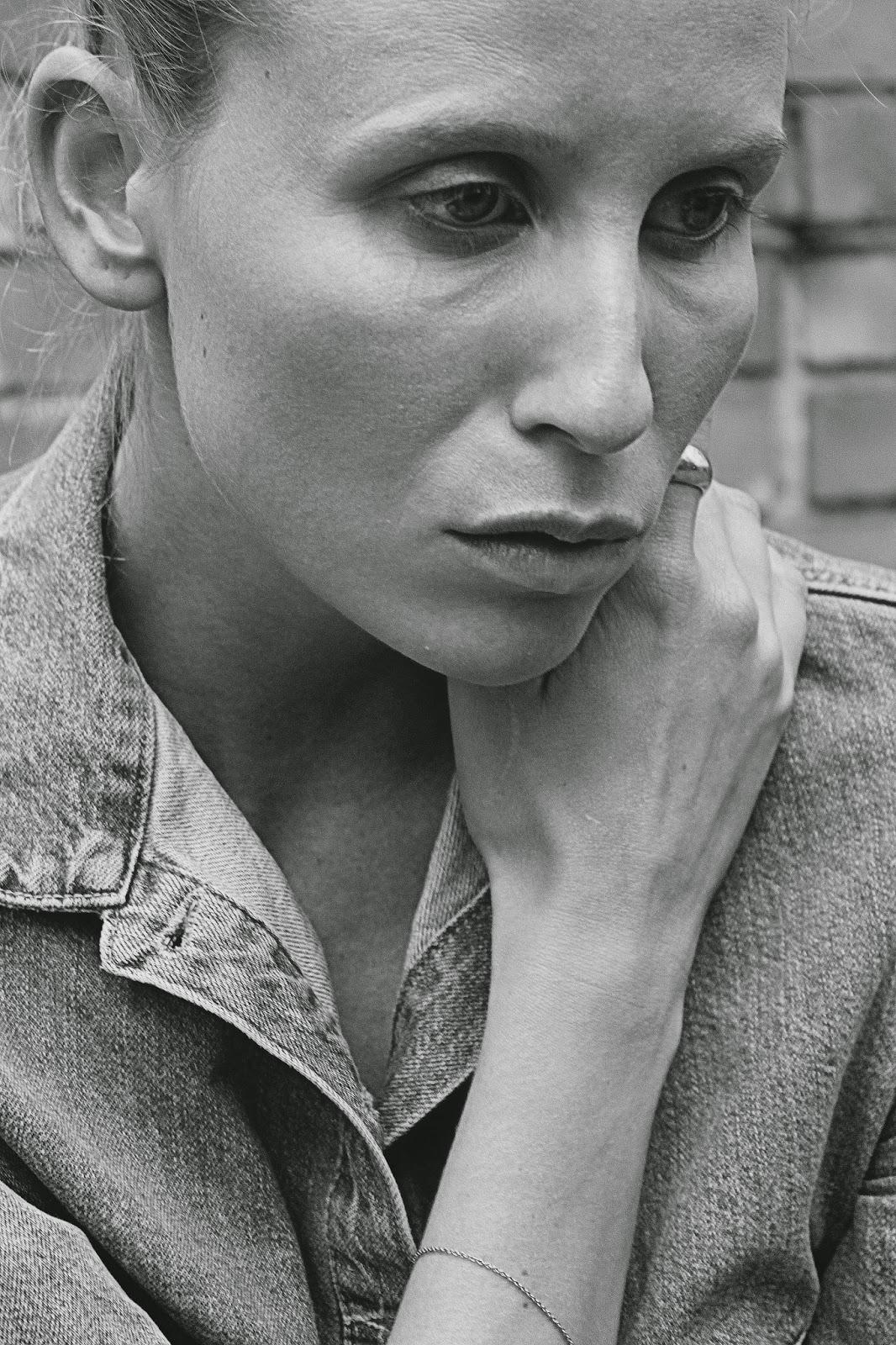 Sonia Roszczuk Nude Photos 65