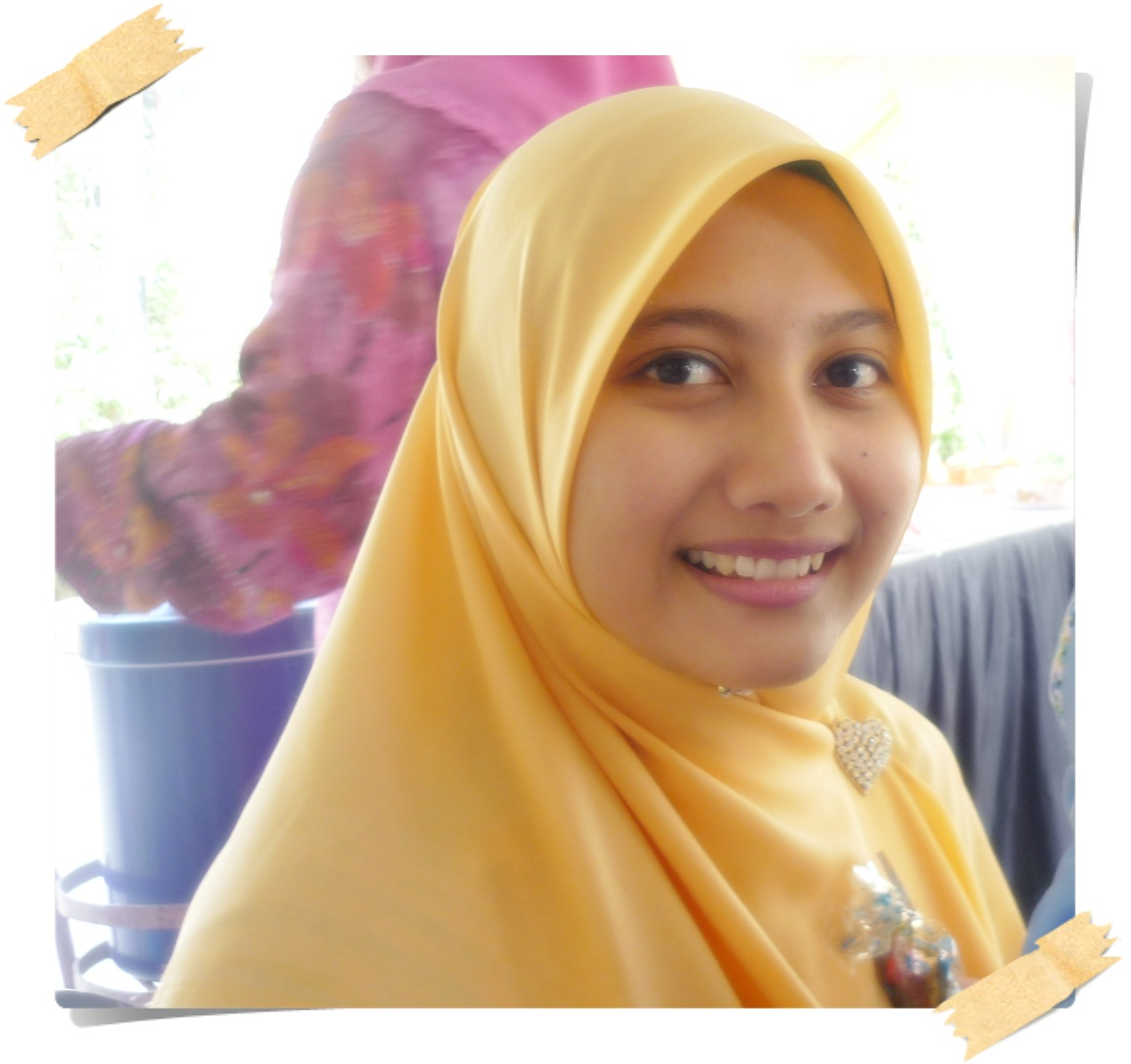 cabaran filem indie di malaysia Ayiff iktiraf penggiat seni filem indie mahasiswa universiti disarankan untuk menyahut revolusi yang berlaku itu sebagai satu cabaran di di malaysia terjalin.