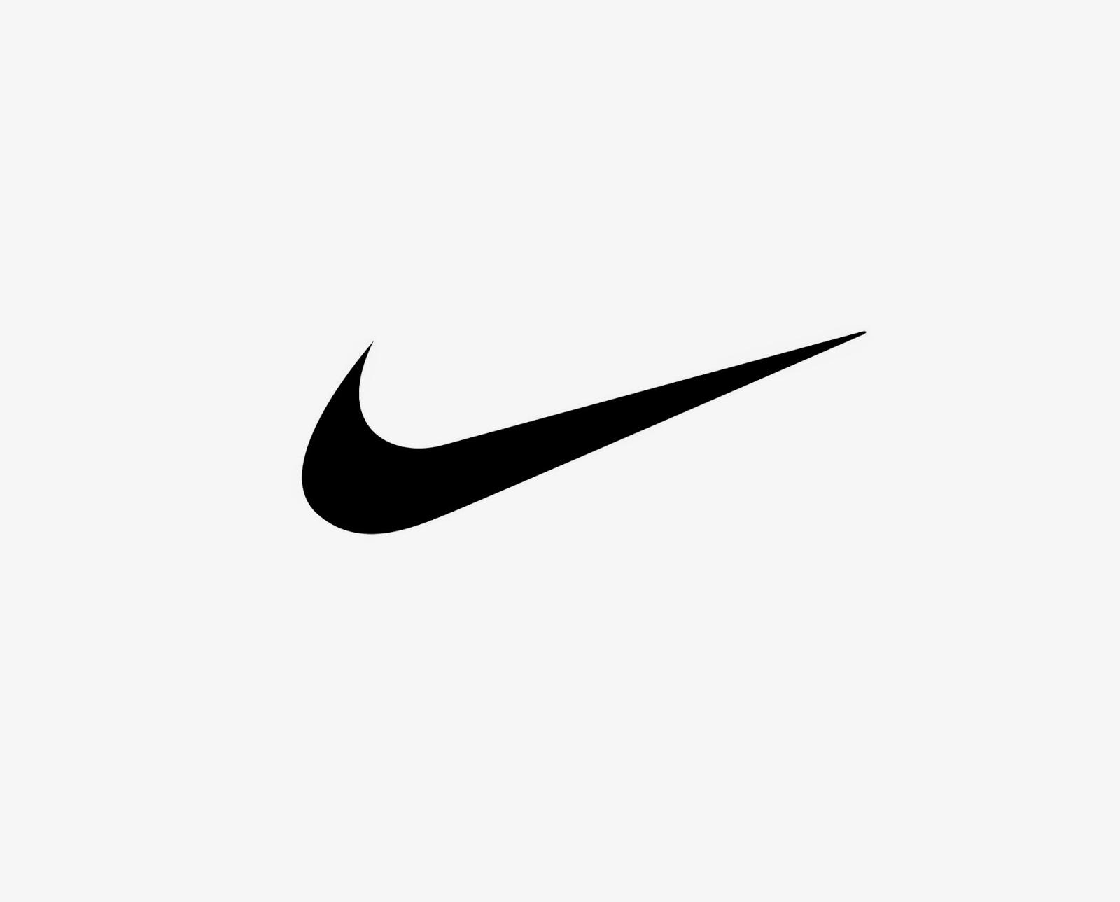 Nike - thương hiệu đắt giá