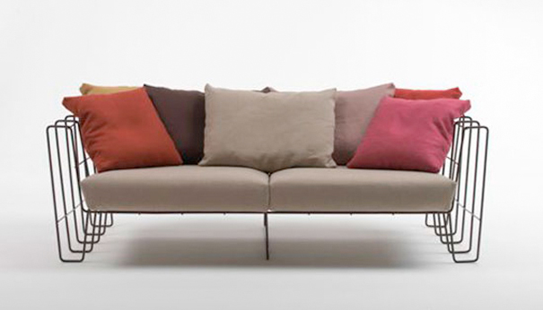 Modern sofa designs. | An Interior Design