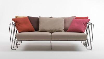 http://3.bp.blogspot.com/-wZ-3X2VJKnA/To7M_CQdsUI/AAAAAAAAD18/ZI0SkpNALBE/s1600/modern+sofa+designs.+%25282%2529.jpg