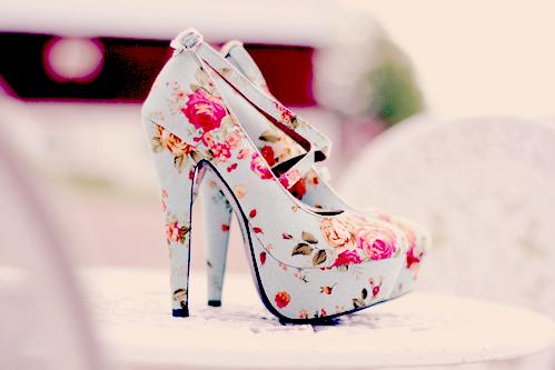Tacones altos Zapatos de tacón y plataformas para mujer  - imagenes de zapatos con plataforma