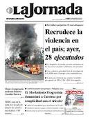 HEMEROTECA:2012/08/26/