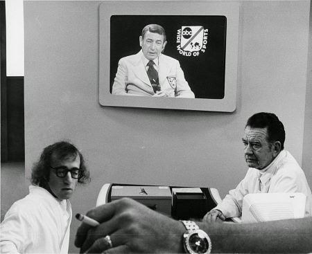 don keefer obituarydon keefer newsroom, don keefer actor, don keefer quotes, don keefer and sloan sabbith, don keefer jr, don keefer imdb, don keefer actor newsroom, don keefer twilight zone, don keefer tumblr, don keefer instagram, don keefer gif, don keefer obituary, don keefer sloan, don keefer wiki, don keefer grave, don keefer liar liar, don keefer jury duty, don keefer gunsmoke, don keefer wikipedia, don keefer watch