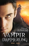 Vampirdämmerung - Sharon Ashwood