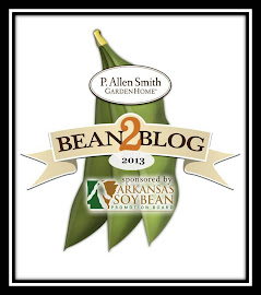 BEAN2BLOG 2013