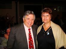 Carlos Lastra (Los Cantores de Quilla Huasi)