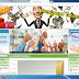 Cara Cepat Mendapatkan Ribuan Boya Cash Gratis Di Perjuangan Semut Terbaru 2013 Lewat Ipanel Online