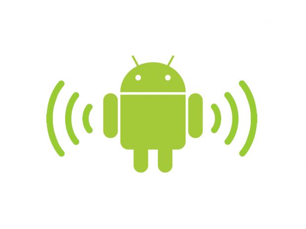 Cara Memperkuat Sinyal 3G/HSDPA di HP Android-mu
