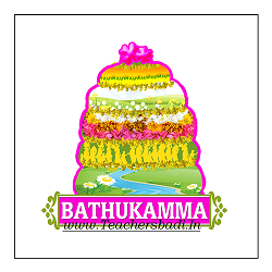 Public Holiday,Bathukamma Festival,All Govt Offices